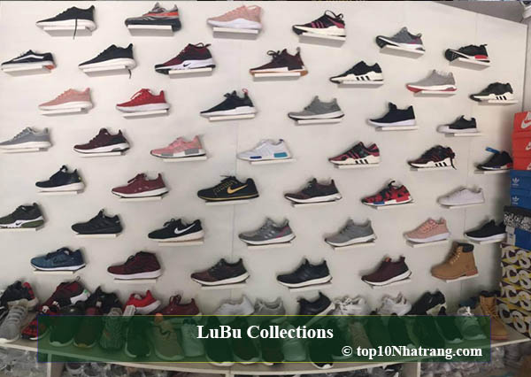 LuBu Collections